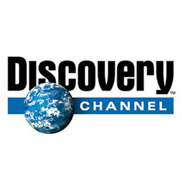 discoverychannel-animal-planet-science-channel