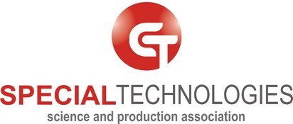 special-technologies