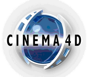Maxon Cinema4D