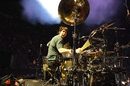 2008 - Nationwide Arena Columbus OH - Rob