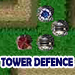 Tower Defense 2007