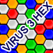 Virus 3 Hex Options